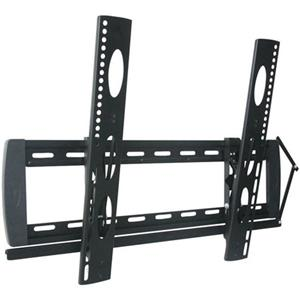 "Pyle 32-55"" Flat Panel Low Profile Tilt LED/LCD TV Wall Mount PSWLE59"