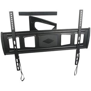 "Pyle 37-55"" Flat Panel Low Profile Articulating LED/LCD TV Wall Mount PSWLE82"