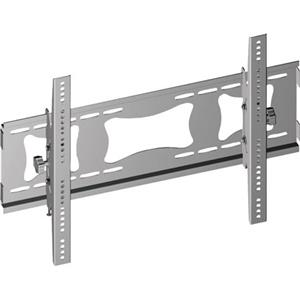 "Pyle 36-55"" Flat Panel TV Tilting Wall Mount PSXPT003M"
