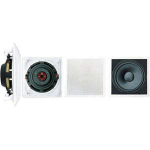 "Pyle 10"" In-Wall High Power Subwoofer PDIWS10"