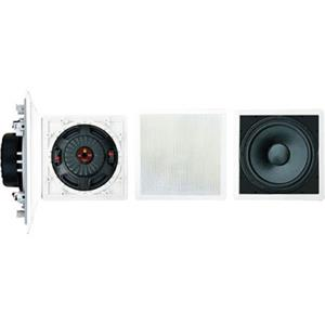 "Pyle 12"" In-Wall High Power Subwoofer PDIWS12"