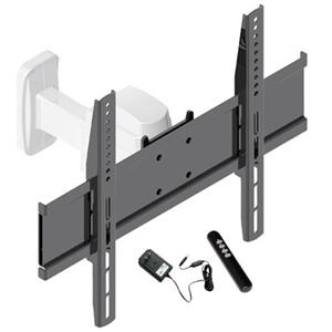 "PyleHome PETW102 17-37"" Motorized Universal Flat Panel TV Tilt Wall Mount PETW102"