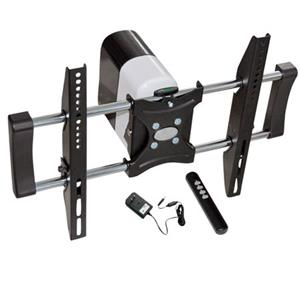 "PyleHome PETW103 26-42"" Motorized Universal Flat Panel TV Tilt Wall Mount PETW103"