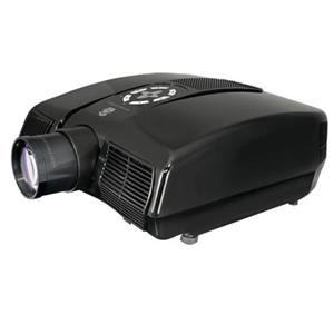 Pyle PRJLE22 High-Definition LED Widescreen Projector: Picture 1 regular