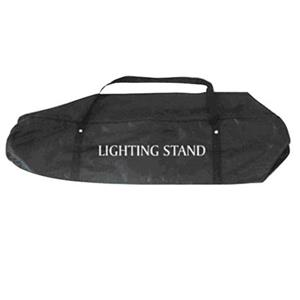 Pyle Pro PSBGLS Heavy Duty Lighting Stand Bag PSBGLS