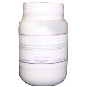 Photographers' Formulary Sodium Sulfide 1 Pound: Picture 1 regular