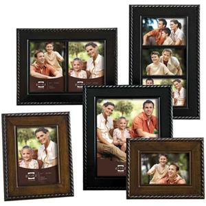 Prinz Woodridge Wood Frame 1534926