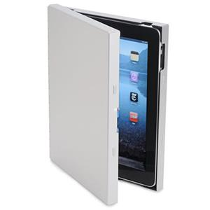 Pina Zangaro Camden iPad 2 Case: Picture 1 regular