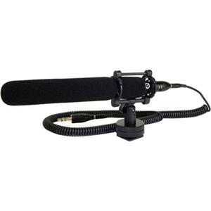 Que Audio DSLR Video Microphone Kit Lite: Picture 1 regular