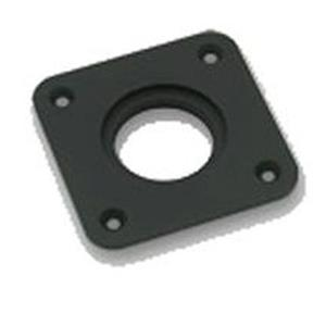 QSI C-Mount Adaptr Type II/Threaded Cap for QSI 500: Picture 1 regular