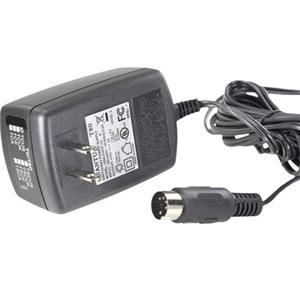 Quantum Replacement Charger 100-240v TCRU