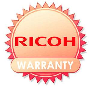 Ricoh 3 Years On-Site Warranty Service for SPC431DN: Picture 1 regular