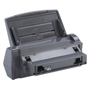 Ricoh Type BY1000 Multi Bypass Tray for GX5050N Printer: Picture 1 regular