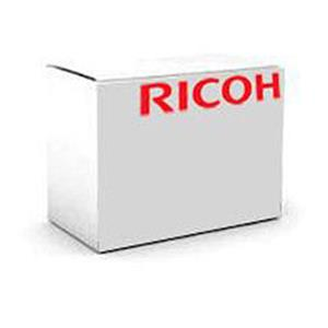 Ricoh 80GB Type 2670 Hard Disk Drive 406407