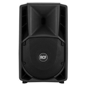 "RCF ART 408-A 8"" Active Two-way Speaker ART 408-A"