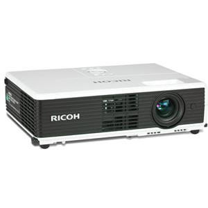 Ricoh PJ WX3131 Digital Business Projector