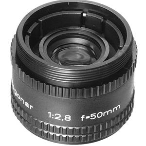 Rodenstock 452220 50mm for 2.8 Rogonar Enlarging Lens: Picture 1 regular