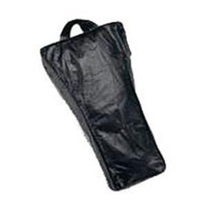 Remin Kart A Bag, Storage and Carry Bag for Flite Lite: Picture 1 regular