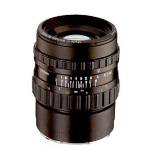 Rollei 50mm f/4 Zeiss Distagon EL Wide Angle Le...: Picture 1 regular