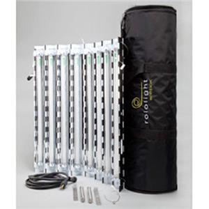 "Rololight Softbox 2GO 15"" 8 Light Unit, wi...: Picture 1 regular"