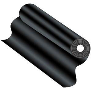 Rosco Matte Black Cinefoil, 24in x 25ft Roll: Picture 1 regular