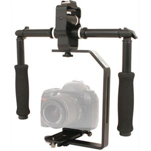 RPS Studio Flo Pod Video Stabilizer RS-3124