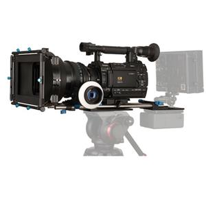Redrock Micro Studio Bundle: Picture 1 regular