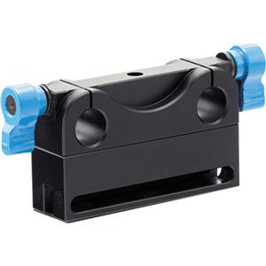 Redrock Micro microBalance QR Vertical Mounting Adapter: Picture 1 regular