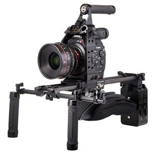 Redrock Micro ultraCage Blue Field Cinema Bundle for Canon EOS C300 Camera: Picture 1 regular