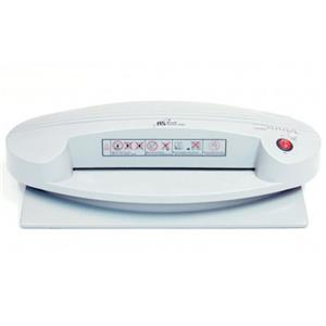 "Royal Sovereign EL-9DF 9"" Photo Mounting Laminator EL-9DF"