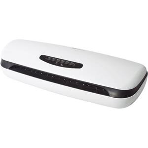 "Royal Sovereign ES-1315 13"" Photo & Document Laminator ES-1315"