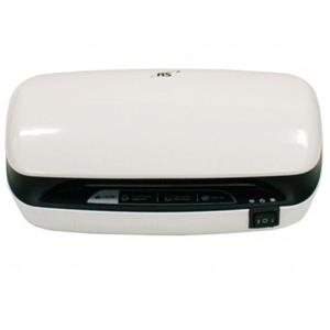 "Royal Sovereign ES-410 4"" Photo & Document Laminator ES-410"