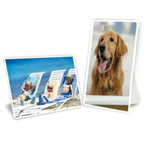 Royal Sovereign PBW044X6C005 Pouch Board with Gloss Film, 5 Pack: Picture 1 regular