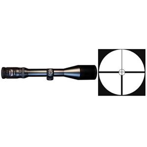 Schmidt & Bender 3-12x50mm Klassik Series Riflescope