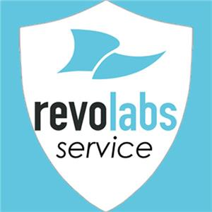 Revolabs HD Single CH Silver Service Plan, 1 Year: Picture 1 regular
