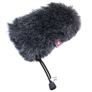 Rycote Mini Windjammer 055317