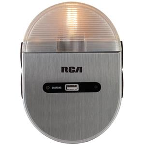 RCA Home Charging Station POLNL42R