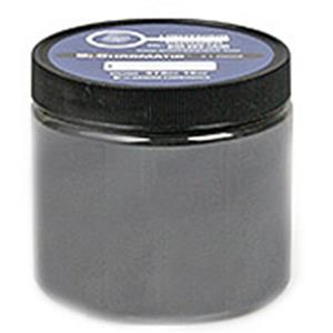 Safariland Lightning Bi-Chromatic Latent Print Powder 1-0006