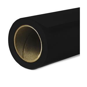 Savage Seamless Background Paper 20-50