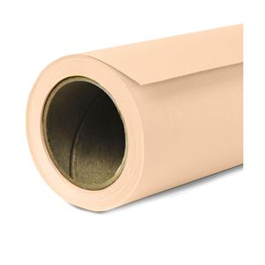 Savage Seamless Background Paper 192612