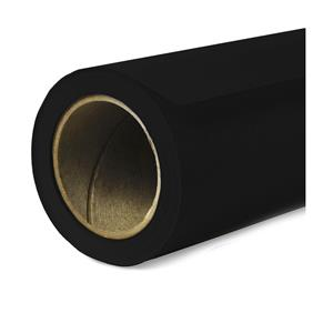 Savage Seamless Background Paper 202612