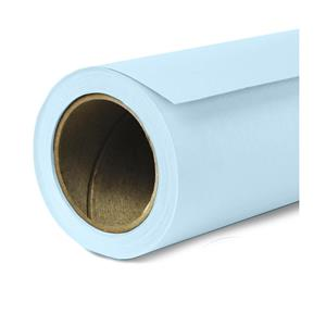 Savage Seamless Background Paper 412612