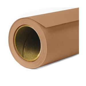 Savage Seamless Background Paper 762612