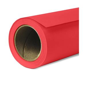 Savage Seamless Background Paper 82612