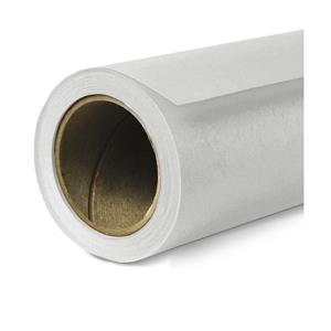 Savage Seamless Background Paper 57-1253