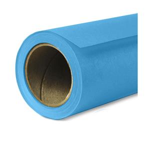 Savage Seamless Background Paper 83-1253