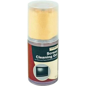 Sanus Systems ELM102 Screen Cleaning Gel ELM102-X1