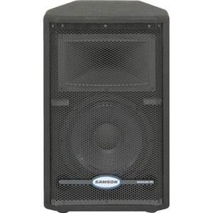 Samson SARS10HD Resound 10in 2-Way Passive Loud Speaker: Picture 1 regular