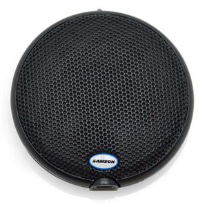 Samson SAUB1CW Omnidirectional USB Boundary Microphone: Picture 1 regular