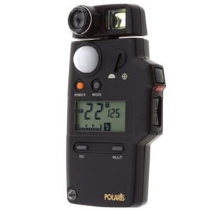 Shepherd Polaris Dual 5 Digital Flash Meter SPD500